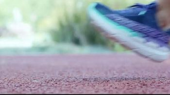 SKECHERS Max Cushioning Collection TV Spot, 'Get More: Women' - Thumbnail 10
