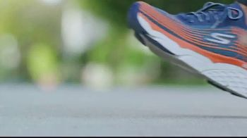 SKECHERS Max Cushioning Collection TV Spot, 'Get More: Women' - Thumbnail 2