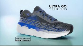 SKECHERS Max Cushioning Collection TV Spot, 'Get More: Women' - Thumbnail 6