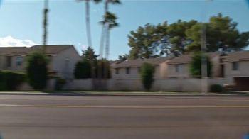 Waymo TV Spot, 'Behind the Waymo Driver' - Thumbnail 1