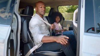 Waymo TV Spot, 'Behind the Waymo Driver' - Thumbnail 8