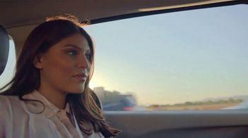 Waymo TV Spot, 'Behind the Waymo Driver' - Thumbnail 9