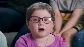 St. Jude Children's Research Hospital TV Spot, 'The Discovery' Featuring Michael Strahan - Thumbnail 5