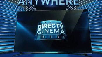 DIRECTV Cinema TV Spot, 'Rambo: Last Blood' - Thumbnail 6