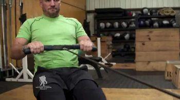 Wounded Warrior Project TV Spot, 'Highest Ambition' Featuring John Krasinksi