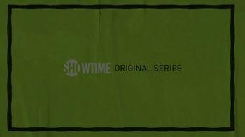 Showtime TV Spot, 'Shameless' - Thumbnail 1