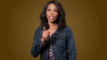 Saiontz & Kirk, P.A. TV Spot, 'Birth Injury: Devastated' - Thumbnail 3