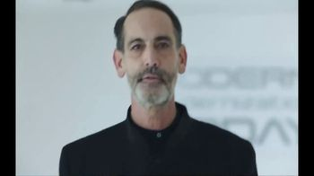 CDW TV Spot, 'The Future Workplace of Today' - Thumbnail 2