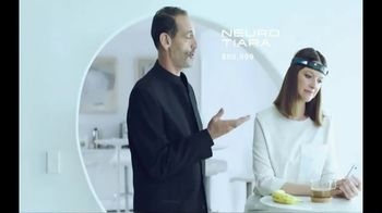 CDW TV Spot, 'The Future Workplace of Today' - Thumbnail 3