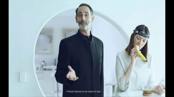 CDW TV Spot, 'The Future Workplace of Today' - Thumbnail 4