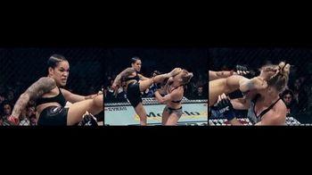 ESPN+ TV Spot, 'Epic Night: Three Title Fights' - Thumbnail 10