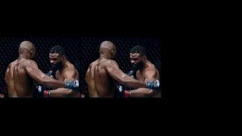 ESPN+ TV Spot, 'Epic Night: Three Title Fights' - Thumbnail 2
