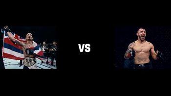 ESPN+ TV Spot, 'Epic Night: Three Title Fights' - Thumbnail 6