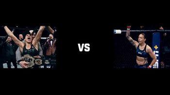 ESPN+ TV Spot, 'Epic Night: Three Title Fights' - Thumbnail 7
