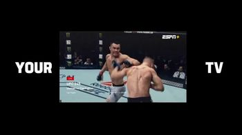 ESPN+ TV Spot, 'Epic Night: Three Title Fights' - Thumbnail 8
