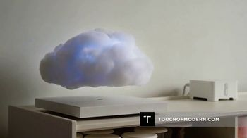 Touch of Modern TV Spot, 'Curated Collection'