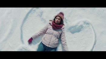 Samsung Savings Event: Snow Angel thumbnail