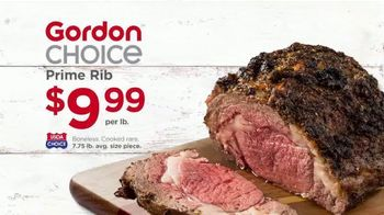 Gordon Food Service Store TV Spot, 'Holidays: Most Wonderful Deals of the Year' - Thumbnail 2