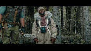 Jumanji: The Next Level - Alternate Trailer 21