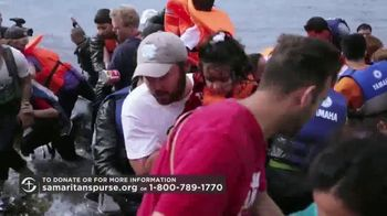 Samaritan's Purse TV Spot, 'Help Your Neighbor' - Thumbnail 5