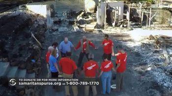 Samaritan's Purse TV Spot, 'Help Your Neighbor' - Thumbnail 8