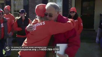 Samaritan's Purse TV Spot, 'Help Your Neighbor' - Thumbnail 9