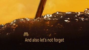 McDonald's TV Spot, 'Biscuits All the Way' - Thumbnail 6