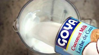 Goya Foods TV Spot, 'Fiesta del trabajo' [Spanish] - Thumbnail 6