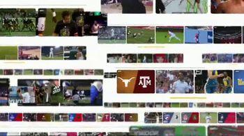 ESPN+ TV Spot, 'More With ESPN' - Thumbnail 2