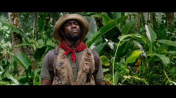 Jumanji: The Next Level - Alternate Trailer 19