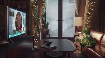 Portal from Facebook TV Spot, 'Holidays: Itsy Bitsy Statler: Any Two' - Thumbnail 2