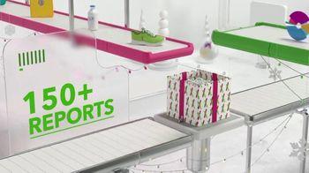23andMe TV Spot, 'Holiday Season: $70 Off' Song by John Debney - Thumbnail 4