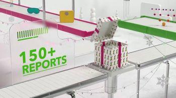 23andMe TV Spot, 'Holiday Season: $70 Off' Song by John Debney - Thumbnail 5