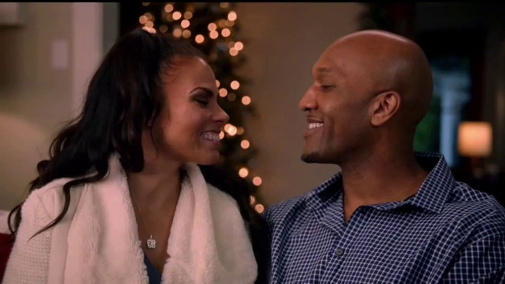Kay Jewelers TV Commercial, 'Together'