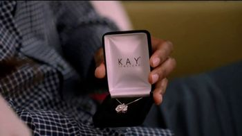 Kay Jewelers TV Spot, 'Together' - Thumbnail 9