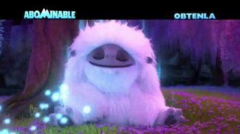 Abominable Home Entertainment TV Spot [Spanish] - Thumbnail 4