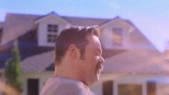 Pandora Radio TV Spot, 'Be You: Afternoon' Song by Normani - Thumbnail 4