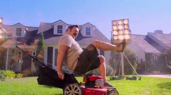 Pandora Radio TV Spot, 'Be You: Afternoon' Song by Normani - Thumbnail 5
