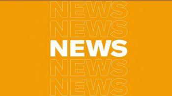 SiriusXM Satellite Radio TV Spot, 'Better Than Ever: $5 Per Month'