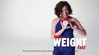 SlimFast Original TV Spot, 'The Taste You'll Love' - Thumbnail 2