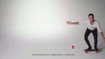 SlimFast Original TV Spot, 'The Taste You'll Love' - Thumbnail 3