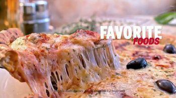 SlimFast Original TV Spot, 'The Taste You'll Love' - Thumbnail 4
