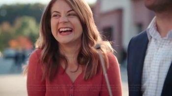 Walmart TV Spot, 'Obvious Choice Challenge: Erin' - Thumbnail 8