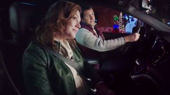Chrysler Big Finish 2019 TV Spot, \'Holidays: Employee Pricing Plus\' [T2]