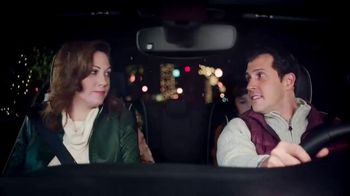 Chrysler Big Finish 2019 TV Spot, 'Holidays: Employee Pricing Plus' [T2] - Thumbnail 5