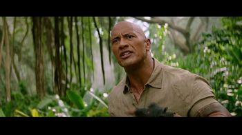 Jumanji: The Next Level - Alternate Trailer 24