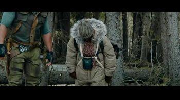 Jumanji: The Next Level - Alternate Trailer 26