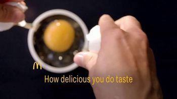 McDonald's TV Spot, 'Breakfast Deals: Two Sandwiches for $4' - Thumbnail 2