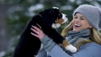 GMC Season to Upgrade TV Spot, 'Puppy' [T2]