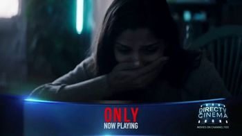 DIRECTV Cinema TV Spot, 'Only' - Thumbnail 4